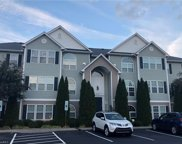 4702 Pennoak Lane Unit #K, Greensboro image