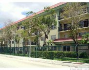 8107 Sw 72nd Ave Unit #209E, Miami image