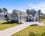 1801 Wood Stork Dr., Conway image