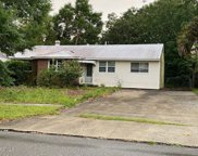 153 Holiday Ave, Pass Christian image