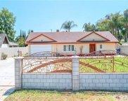 15444     Los Robles Avenue, Hacienda Heights image