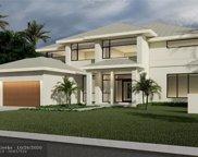 2404 NE 13th St, Fort Lauderdale image