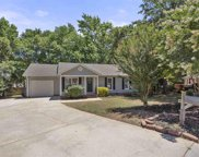 420 Fairdale Drive, Simpsonville image