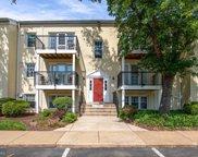 9449 Fairfax   Boulevard Unit #303, Fairfax image