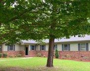 110 GREENBRIAR RD, Spartanburg image