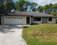 13345 Gorman Avenue, Port Charlotte image