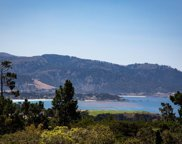 1515 Riata Road, Pebble Beach image