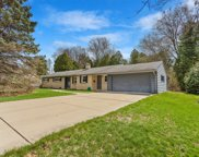 323 Grand Ave, Thiensville image