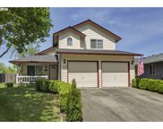 2819 22ND  PL, Forest Grove image