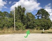 5823 NW Beckham Court, Port Saint Lucie image