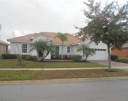 2950 Skyview Drive, Kissimmee image