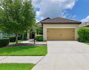 12614 Deep Blue Place, Bradenton image