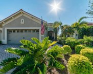 4478 Waterscape  Lane, Fort Myers image