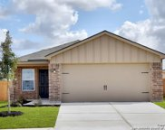 3969 Northaven Trail, New Braunfels image