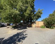 3100 19th Ave, Kennewick image