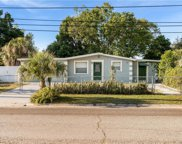6604 W Chelsea Street, Tampa image