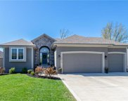 1012 Se Amber Court, Blue Springs image