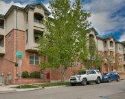 2901 Wyandot Street Unit 18, Denver image