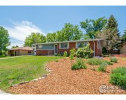 2030 24th St Rd, Greeley image