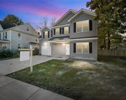 3606 Bainbridge Boulevard, Central Chesapeake image