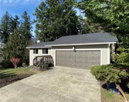4032 SW 333rd St, Federal Way image