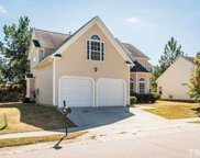 2226 Lazy River Drive, Raleigh image