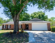 1762 Blackmon Court, Longwood image