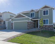 5797 Conservation Way, Frederick image