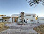 3715 E Mountain View Road, Phoenix image