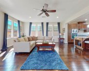 626 Selby Ln, Livermore image