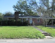 200 Dewitt Street, Jacksonville image