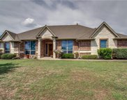 9040 Mcdaniel Road, Fort Worth image