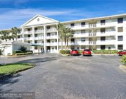 1510 Whitehall Dr Unit 405, Davie image