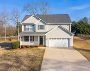 216 Barberry Lane, Greer image