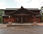 1531 Trappers Ridge Way, Sevierville image