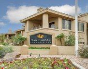 16013 S Desert Foothills Parkway Unit #1014, Phoenix image