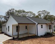 9 Long Forest Drive, Greenville image