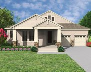9845 Beach Port Drive, Winter Garden image