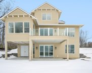 484 Lakeshore Drive, South Haven image