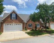 690 Ivybrooke Avenue, Greenville image