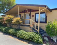 109 Red Oak  Lane, Grants Pass image