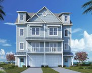 96 Olde Towne Yacht Club Drive Unit #46, Morehead City image