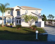 508 Viceroy Court, Kissimmee image