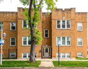 3818 West Le Moyne Street Unit 2W, Chicago image