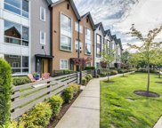 2358 Ranger Lane Unit 23, Port Coquitlam image