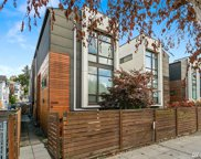 3646 36th Ave S Unit A, Seattle image