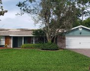 17 Fairway Circle, New Smyrna Beach image