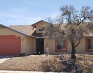 9870 E Paseo San Ardo, Tucson image