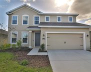 11205 Spring Point Circle, Riverview image