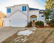 8432 Fairview Court, Lone Tree image